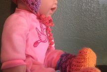 Baby items to buy / by DesignEssentials.biz