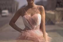 Dress Up / by Sarah Alejandro