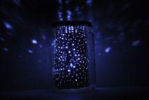Gift Ideas 2012 / by Hei Man Wong