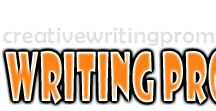 Journaling Prompts / by Nancy Archer