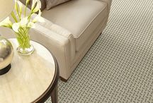 Paragon from the Impressions / by Tuftex Carpets of California
