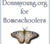 Homeschool / by Joy Ellis