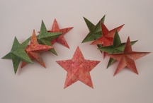 Christmas Decorations / by Stand Innovations