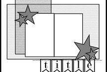 Sketch scrap / by gwennig le bail