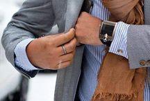 Husbands wear / by Pierinne Rey