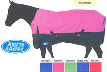 Clearance Sale!!! / by HorseTackOnline.com