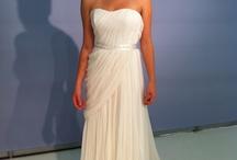 Wedding Ideas / by CaitlynBook