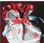 Craft Ideas / by Margaret Arisco Williams