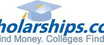 Scholarships & Financial Aid / by Church Hill Classics