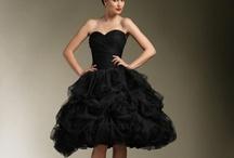 must wear / by Lauren-Jean Elsberry