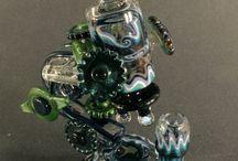 BombassGlass..com / by onelove gdf