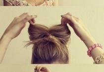 Hair & Makeup / by Killer Kurves