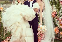 Wedding.Photography.  / by Amber Patterson