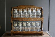 home goods / by Kathleen Carlson