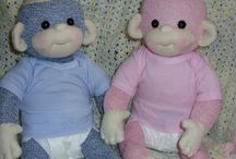 babies / by Mary Vallo