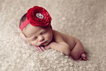 adorable pictures / by Teresa Presto