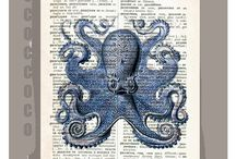 Steampunk / by Metropolitan Library