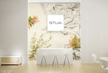 STUA, FAIRS & EXHIBITIONS / Design fairs and events all over the world / by STUA Design Furniture