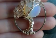 Jewellery / by Karlene Johnston