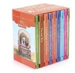 Books Worth Reading / by Kathy Wilke Oaks