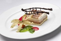 Gastronomy / by H10 Hotels