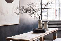 Home Fashion and style / by Arndís Berndsen