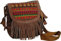Bags / by SaryAhd