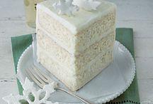 Cook | Bake | Eat / by Cheryl Ferrufino