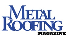 Gold Sponsors 2014 / by Int'l Roofing Expo