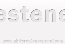 Products I Love / by Blog en Español