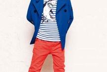 Moda Kids / by Anna Armengol