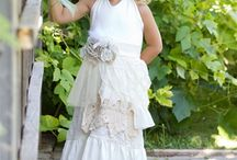 Love The Outfit! / by Sondra Bagwell