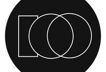 logos / by Josie Miller