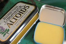 Tins & Cans / by Packaging Options Direct