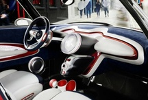 cars. / My favourite cars.  Cars that I want. Cars that look cool / by Tshepang Mollison