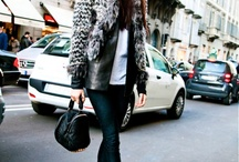 Ladi Chic Style / by Ladi Chic