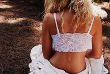 fashion / by Nerissa Casselman