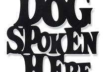 Top Dog / by Linda Sidner
