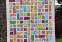 Quilts / by Kristi Wolfe Murie