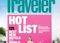 Travel News / by Carefree Trip Travel