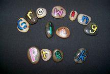 Blogs for Pre-K Teachers / My favorite blogs for teaching Pre-K / by Karen Cox @ PreKinders