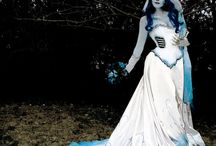 Costumes / Amazing costumes / by Carmen Barey