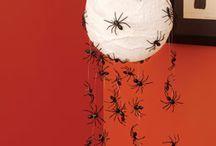 Halloween  / by Johana Dugan