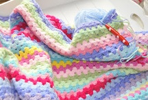 Quilts / by Nancy Smith