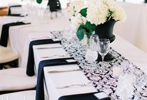 wedding&party / by Heather Killion