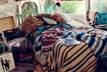 Room Decor  / by Kelly Mazzolini