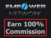 Empower Network / by Rajat Dutta