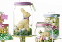 Easter / by Lori Kenney