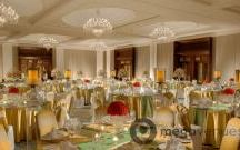 List of Banquet Halls in Chennai / Looking for Chennai based banquet halls? We have 100+ list of halls. Check now! / by Megavenues